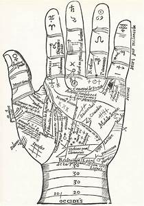 40 Best Hand Diagrams Images On Pinterest