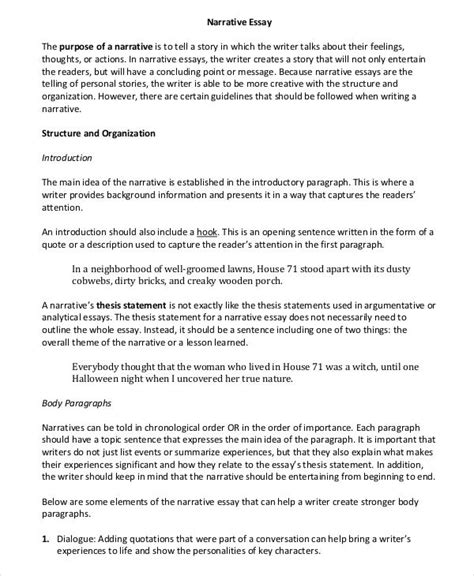 Conclusion section of a literature review how to start a financial planning business business plan coffee shop introduction business plan for tea shop business plan for tea shop