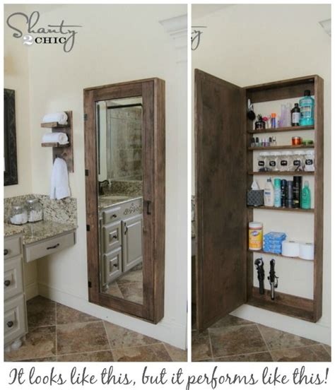 Bathroom Cabinet Ideas Storage by Best 25 Bathroom Storage Cabinets Ideas On