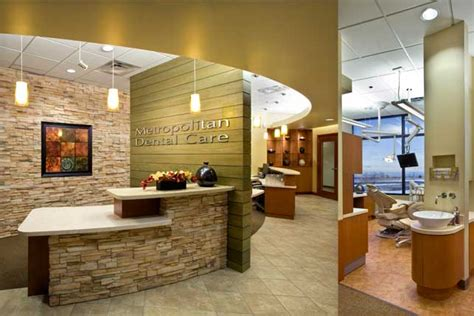 dental office design home ideas modern home design dental office interior design