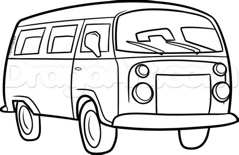 How To Draw A Hippie Van, Step By Step, Trucks, Transportation, Free Online Drawing Tutorial Cavalry Carpet Furniture Cleaners Eden Prairie Mn Page Cleaning Glendale Az Dyeing Products Kensington Outlet Reviews Jungle Python Poisonous Groupon Milwaukee Laying Down Squares Do It Yourself