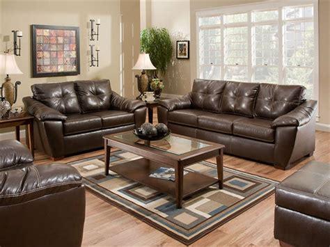 American Furniture Manufacturing Living Room Sofa 1253