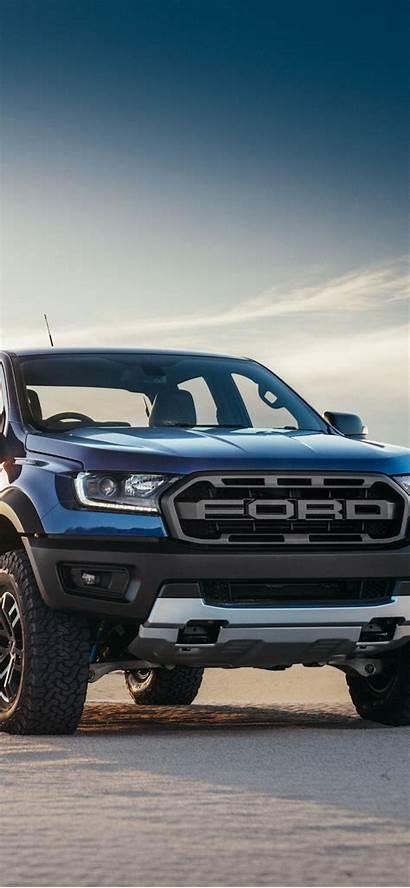 Ford Ranger Raptor Cars 4k Wallpapers Iphone