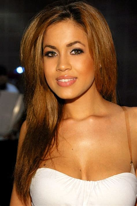Highlights for light brown hair. Pictures of Light Golden Brown Hair Color