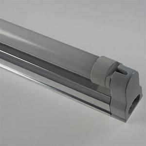 T5 Leuchtstoffröhre Led : t5 smd led leuchtstofflampe r hre leuchte unterbauleuchte 30cm 0 3m 6w 40w wei ebay ~ Yasmunasinghe.com Haus und Dekorationen