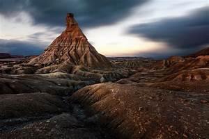 Desert Des Bardenas En 4x4 : complet voyage photos dans le d sert des bardenas reales laurent bastide photographies ~ Maxctalentgroup.com Avis de Voitures