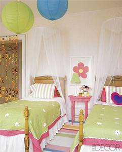 beautiful decoration little girls bedroom designs for hall With ideas of bedroom decoration 2