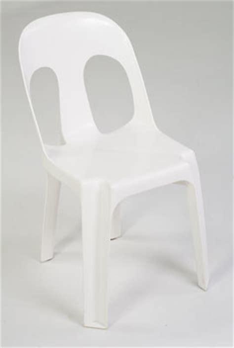 Seating  Ee  Table Ee   Hire Plettenberg Bay Knysna George