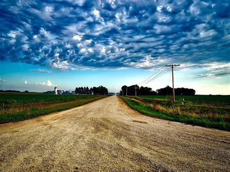 iowa farmers  appeal  losing dakota access pipeline