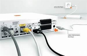 Comment Brancher Un Cable Optique Sur Tv Samsung : d codeur tv samsung installer en hdmi assistance orange ~ Medecine-chirurgie-esthetiques.com Avis de Voitures
