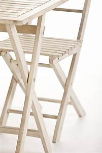 Gartenmöbel Weiß Holz : gartenm bel sitzgrppe wei grau holz raum und ~ Articles-book.com Haus und Dekorationen