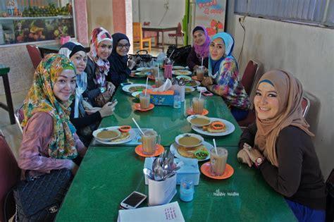 Telat Datang Bulan 8 Hari Lulu Elhasbu Off To Palembang