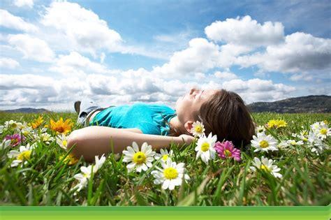 Pavasara alerģijas un kā ar tām cīnīties - Padomi - epadomi.lv