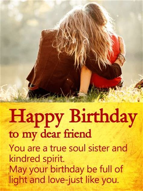 birthday cards  friends images  pinterest
