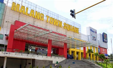 Tenggulunan, tunggulwulung (pandaan), pasuruan, jawa timur. Daftar Mall dan Plaza Di Jawa Timur ~ Mall Plaza Ritel