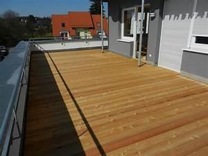 Holzterrasse Welches Holz : terrassen zimmerei t ludwik ~ Sanjose-hotels-ca.com Haus und Dekorationen