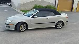 2005 Saab 9 2x Fuse Box 2006 Saab 9