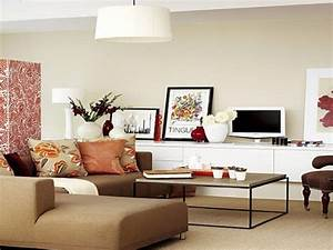 Decorating living room on a budget interior design for Decorating a living room on a budget