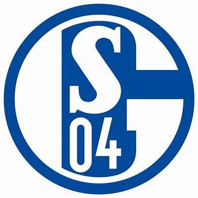 Schalke Fc Wikipedia Svg Wiki Ii
