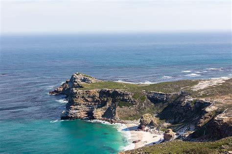 Cape Of Good Hope Wikipedia