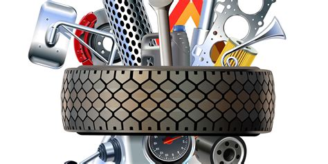 A Guid to Buying Spare Parts - Semi Truck Parts and ...