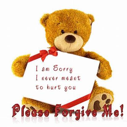 Sorry Forgive Please Dc06 Desicomments Giphy Gify