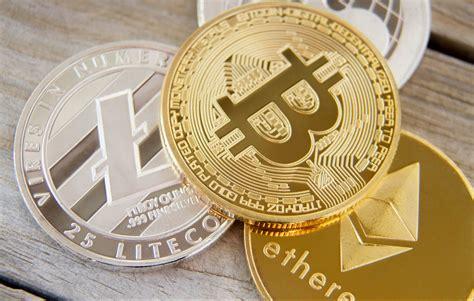 Consulta la tasa de cambio actual del bitcoin dólar estadounidense bitfinex, el conversor aquí encontrarás información sobre el btc usd (bitcoin dólar estadounidense bitfinex). 5 consejos para iniciarte en el trading de criptomonedas en México - E-trading México