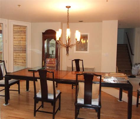 dining room chandelier ideas dining room chandeliers with concept pictures photos
