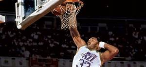 One-on-One With NBA Legend Karl Malone | Muscle & Fitness
