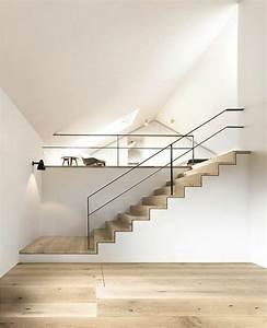 Bodenbelag Für Wohnzimmer : wohnzimmer heller boden raum und m beldesign inspiration ~ Sanjose-hotels-ca.com Haus und Dekorationen