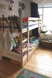 Aufbewahrungsbox Unter Bett : so machst du aus alten weinkisten coole diy m bel wohntipps blog new swedish design ~ Frokenaadalensverden.com Haus und Dekorationen