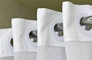 Vorhänge Aufhängen Möglichkeiten : vorhang aufh ngen die 5 besten m glichkeiten ~ Sanjose-hotels-ca.com Haus und Dekorationen