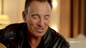 Bruce Top Gear : bruce springsteen in his own words premieres november 26 bbc america ~ Medecine-chirurgie-esthetiques.com Avis de Voitures