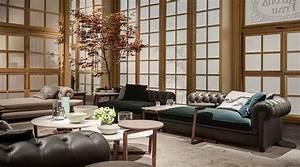 I saloni Milano 2017 według Hola Design Artykuły