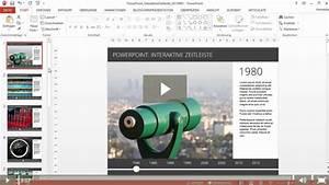 Download Dauer Berechnen : anleitung wie erstelle ich eine interaktive zeitleiste e learning einfach gemacht articulate ~ Themetempest.com Abrechnung