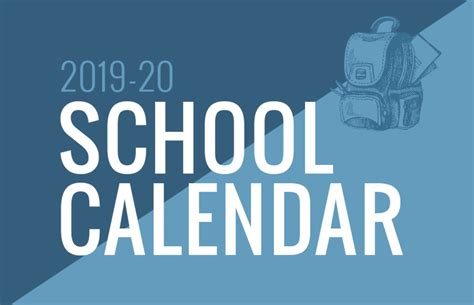 school calendar salisbury township school district