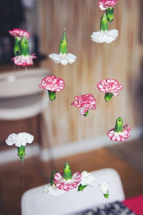 34 diy wedding decor ideas for the a budget