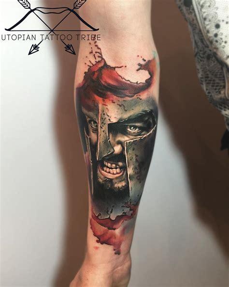 sparta tattoo  tattoo ideas gallery