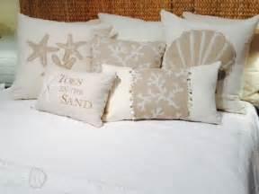 coastal bedding set white sand king
