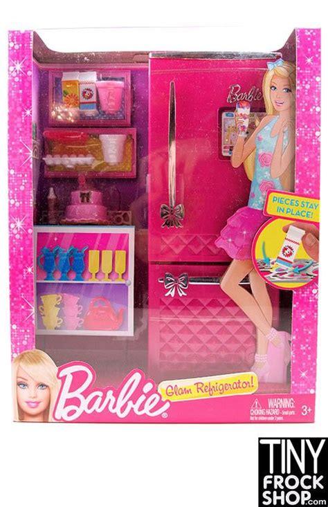 Best 25+ Barbie Ideas On Pinterest  Barbies Dolls, Barbie