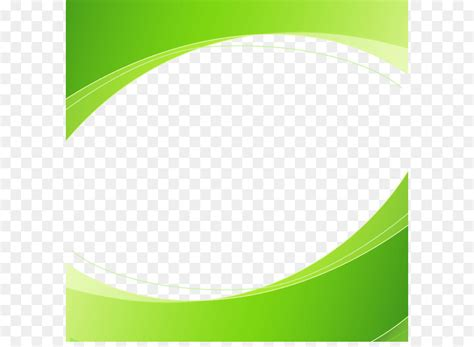 green pattern game recharge card green border
