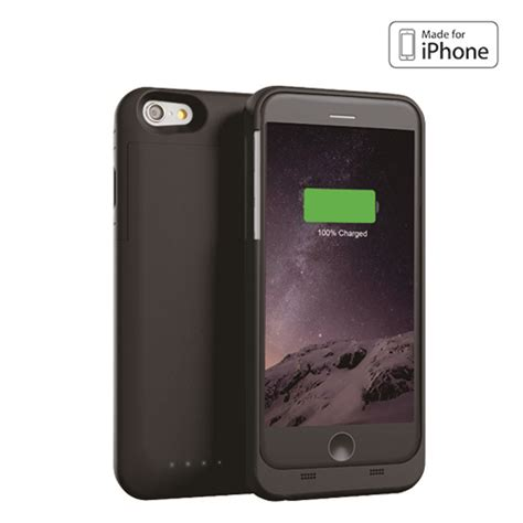 best battery for iphone 6 best mfi certified 3200 mah slim iphone 6 battery