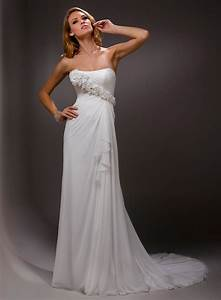 sheath wedding dresses ultimate choice for the wedding With sheath style wedding dress