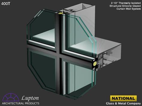 Curtain Wall Systems Details  Curtain Menzilperdenet