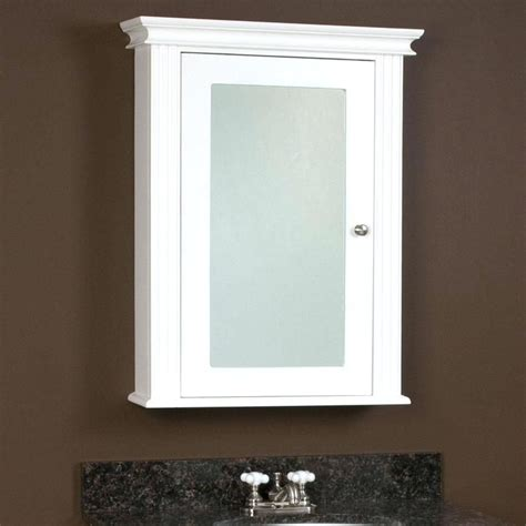 mirrored medicine cabinet lowes mirrored medicine cabinet lowes site about home room