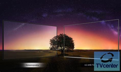 "Jun 29, 2021 · ambilight projects a cornucopia of colors around the edges of the television,. LG 55UM7400 PLB UHD-4K Smart webOS LED televízió 55""(13"