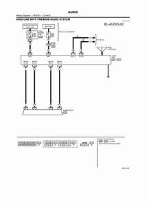 Wiring Diagram  31 2001 Chevy Malibu Wiring Diagram