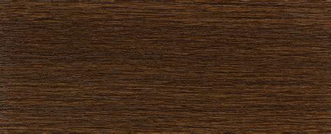 unilux farben material