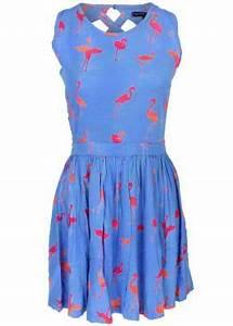 Boutique Fiesta Online : sugarhill boutique kleid fiesta flamingo dress fettebeute online shop ~ Medecine-chirurgie-esthetiques.com Avis de Voitures