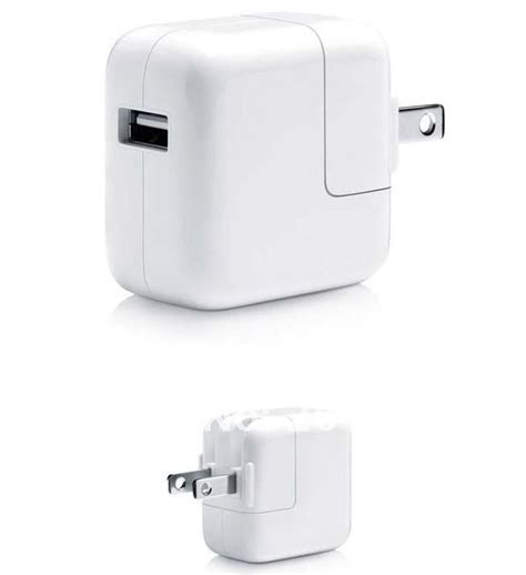 converter for iphone can i use iphone adapter to charge nintendo 3ds arqade